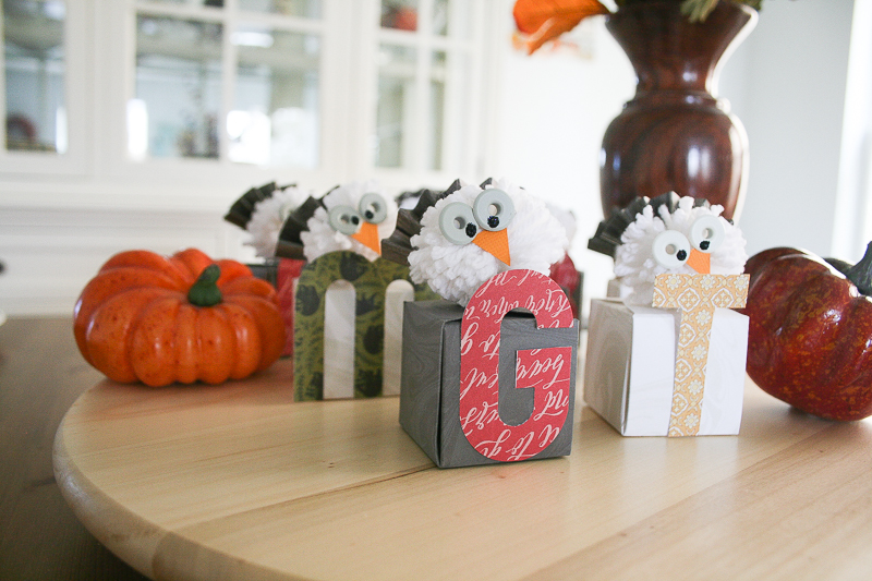 turkey-place-cards-by-wendy-antenucci-2
