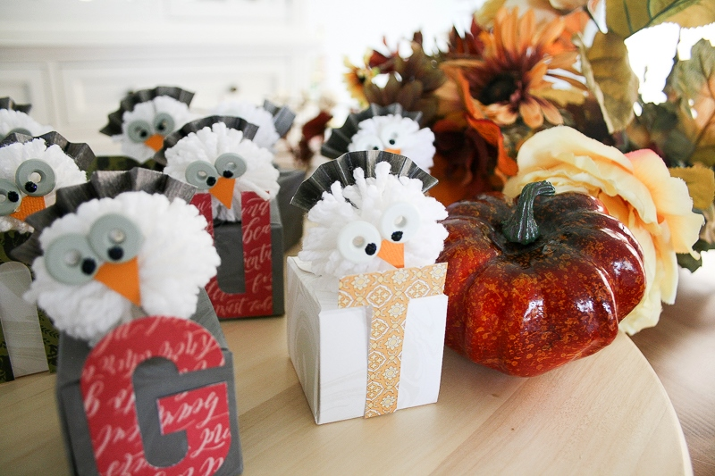 turkey-place-cards-by-wendy-antenucci-4