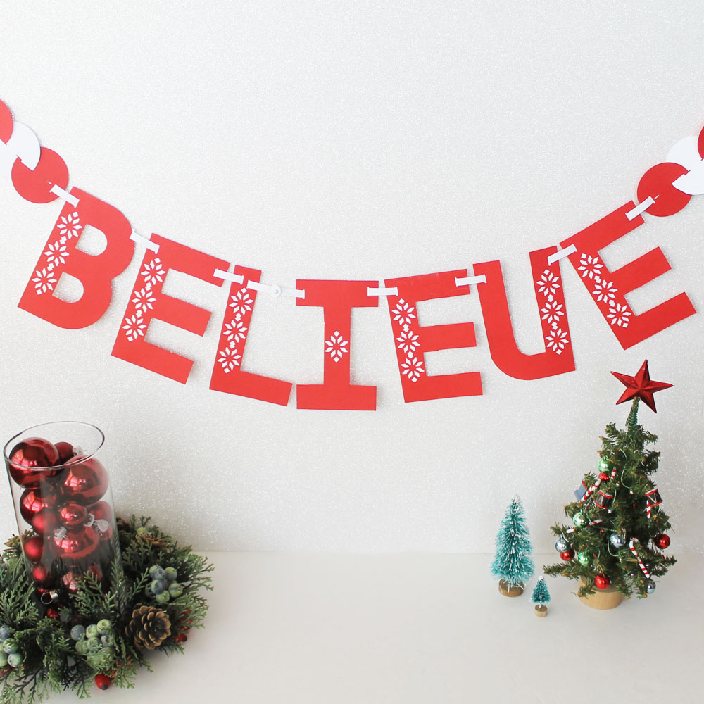 believe-holiday-banner-by-laura-silva-7