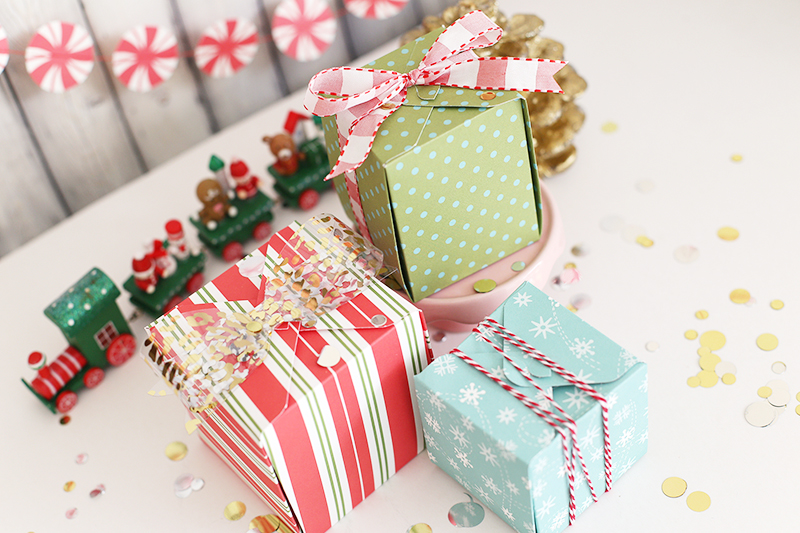 christmas-cookies-boxes-by-eva-pizarro-1