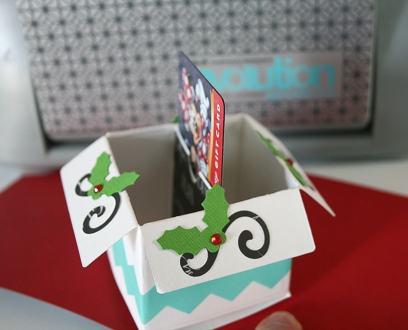 gift-card-holders-by-wendy-antenucci-3