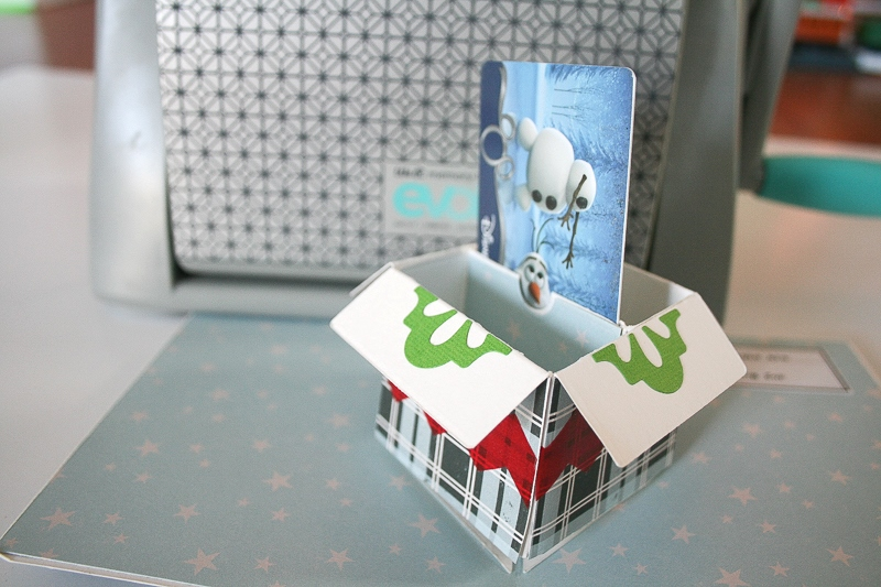 gift-card-holders-by-wendy-antenucci-5