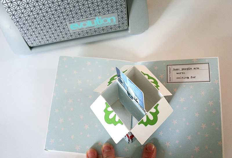 gift-card-holders-by-wendy-antenucci-6