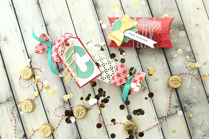 pink-and-teal-gift-wrap-by-eva-pizarro-5