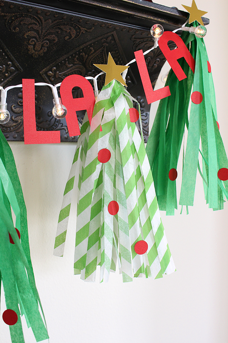 trees-banner-8-kimberly-crawford