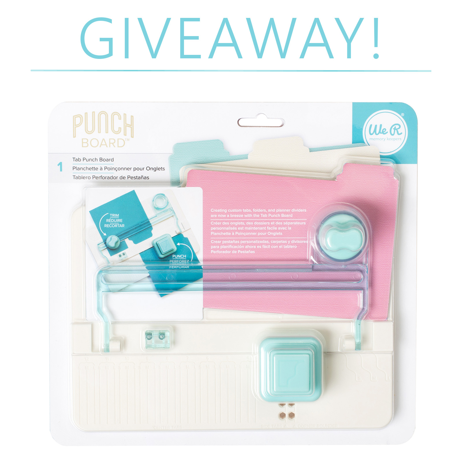 we-r_tabpunchboard_giveaway