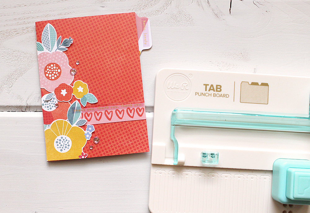 tab-punch-board-card-6