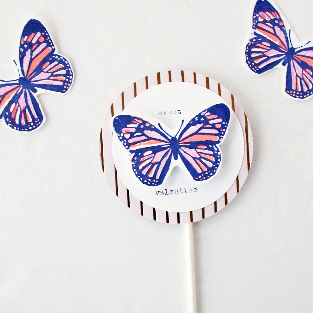 valentine-cupcake-toppers-by-laura-silva-9