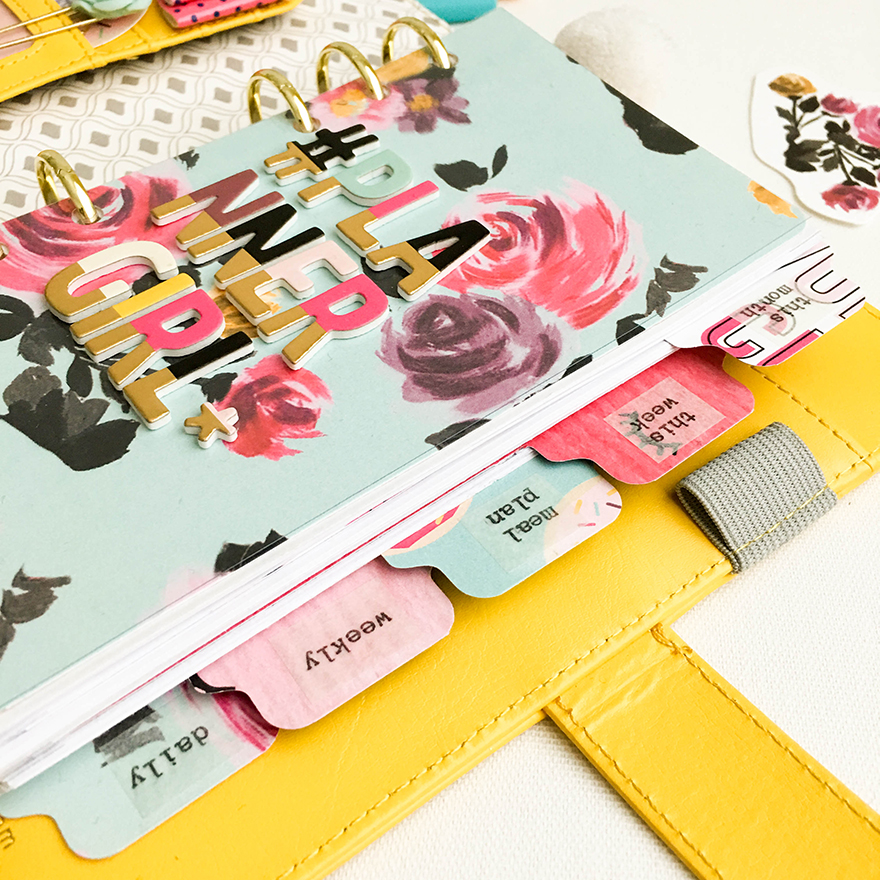 wrmk-tab-punch-board-planner-pages-tessa-buys-3