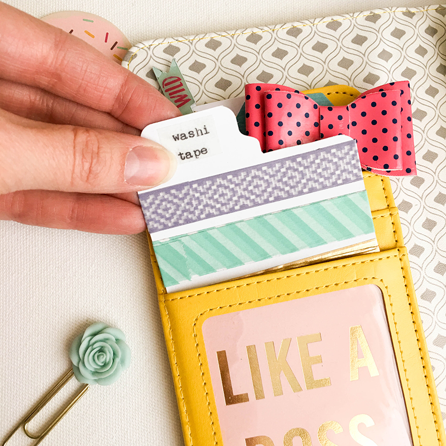 wrmk-tab-punch-board-planner-pages-tessa-buys-5