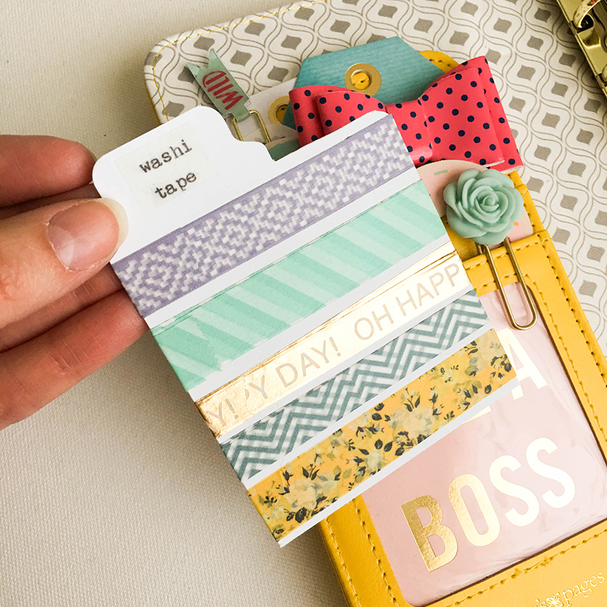 wrmk-tab-punch-board-planner-pages-tessa-buys-6