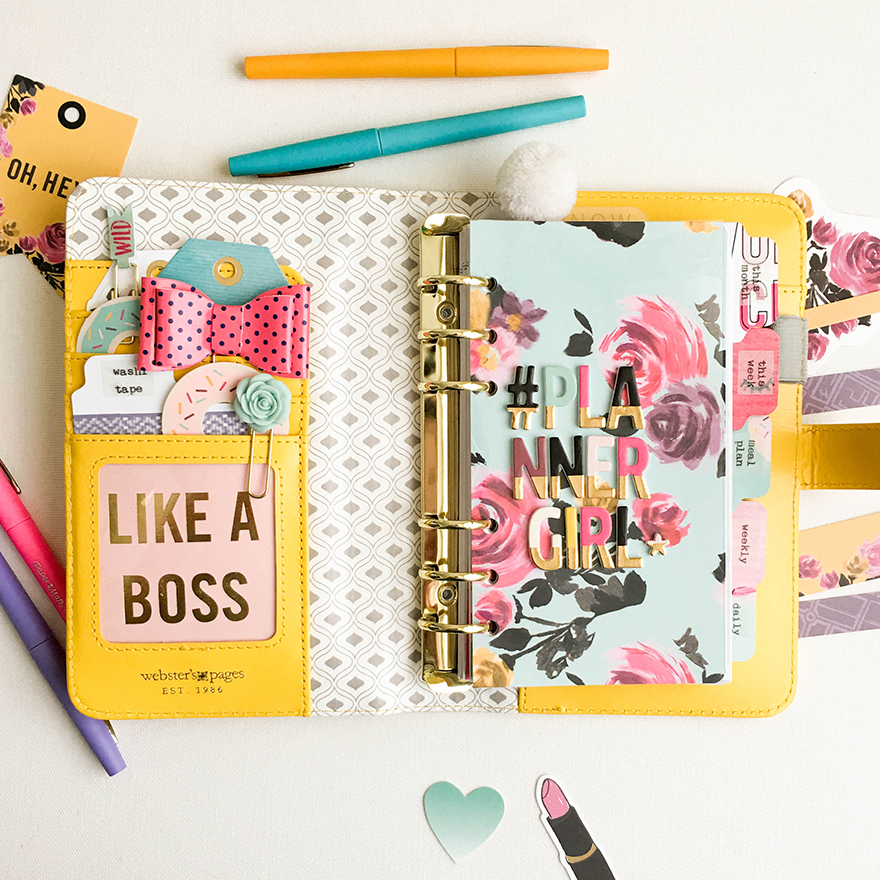 wrmk-tab-punch-board-planner-pages-tessa-buys-7