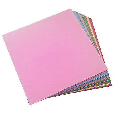 bazzill-basics-cardstock-mystery-pack-40-6-inch
