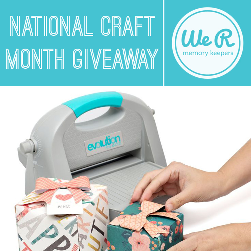 national-craft-month-giveaway_evol-adv