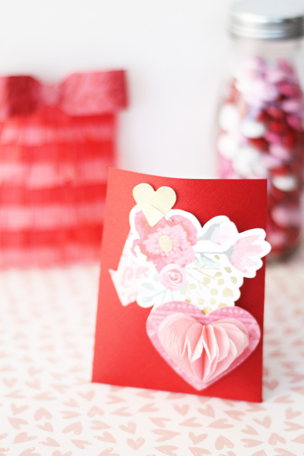 valentines-day-party-favors-by-laura-silva-6