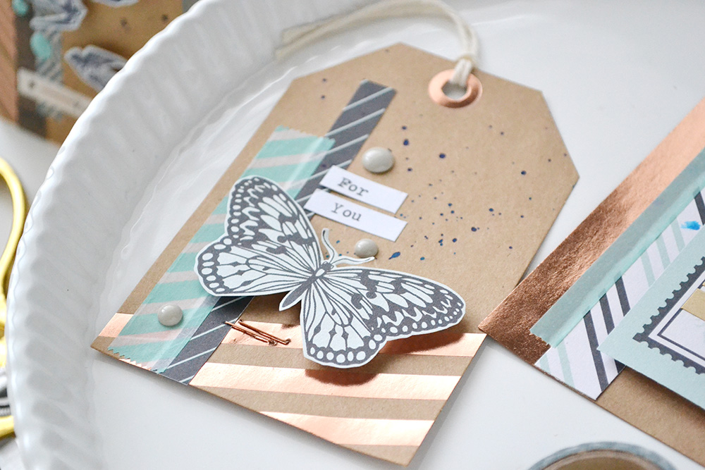 typecast-gift-cards-by-aly-dosdall-4