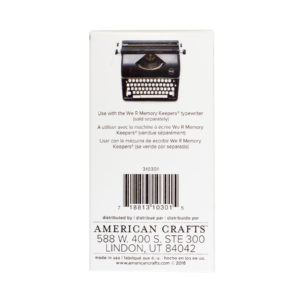 310301_WR_Tools_Typecast_Ribbon_Teal_Back