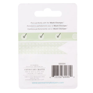 660080_We_R_Memory_Keepers_Washi_Tape_List_Checks_Mint_Back