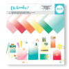 660233_We_R_Memory_Keepers_Oh_Goodie_Ombre_Glassine_Paper