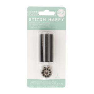 660371_WR_StitchHappy_BannerKit_multimediathread_black-1
