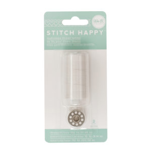 660372_WR_StitchHappy_BannerKit_multimediathread_white-1