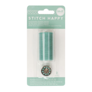 660374_WR_StitchHappy_BannerKit_multimediathread_aqua-1
