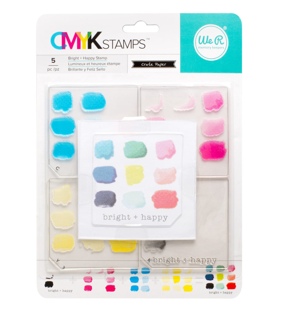 660462_We_R_Memory_Keepers_Precision_Press_CMYK_Stamps_Bright+Happy
