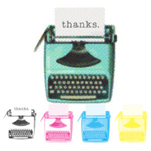 660539_We_R_Memory_Keepers_Precision_Press_CMYK_Stamps_Typewriter_Vector