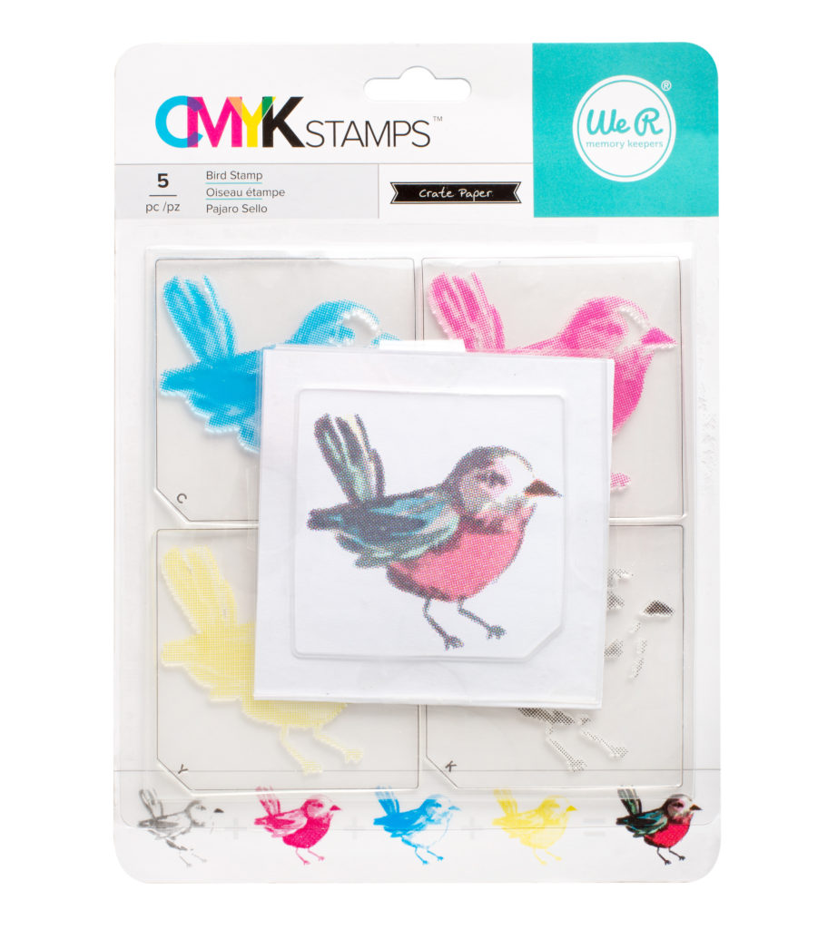 660543_We_R_Memory_Keepers_Precision_Press_CMYK_Stamps_Bird