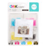 660545_We_R_Memory_Keepers_Precision_Press_CMYK_Stamps_Camera