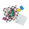 660554_We_R_Memory_Keepers_Precision_Press_CMYK_Ink_Pad_Set_Styled