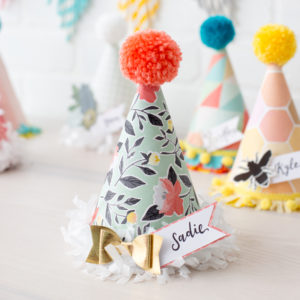 660555_WR_DIYPartyPunchBoard_PaperSource_PartyHats-3