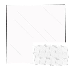 660871_WR_Fuse_12x12ClearSheets (2)