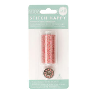 663032_WR_StitchHappy_BannerKit_multimediabakerstwine_red-1