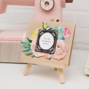 663036_WR_PinkSewingMachine_375960_CP_MH_ChasingDreams_Styled_ProjectsWithStitchHappy_CardDetail