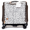 663080_WR_360Crafter'sBag_Front