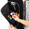 663080_WR_360Crafter'sBag_Styled_2