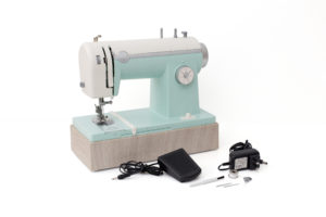 663128_WeR_StitchHappy_Machine-Mint_Styled