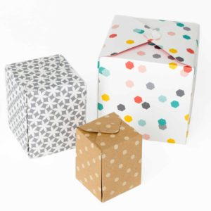 WEB71334-0_WR_GiftBoxPunchBoard_CreativeSample