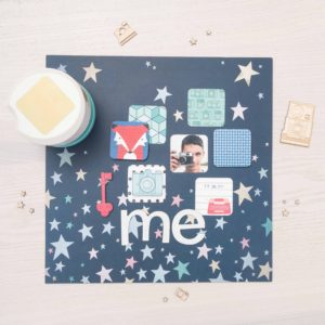 Web660711_We_R_Memory_Keepers_Clear_Punch_square_Styled