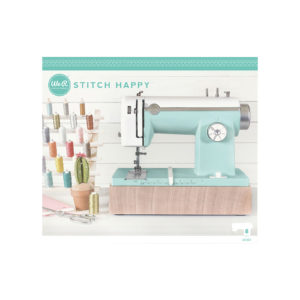Web663128_Mint-Sewing-Machine