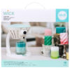 660651_WR_Wick_CandleMaker_Front