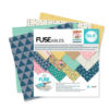 660861_WR_FUSEables_6x6PaperPack