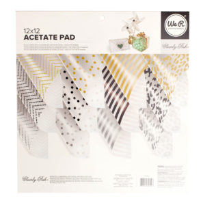 662550_WR_ClearlyPosh_Acetate_PaperPad