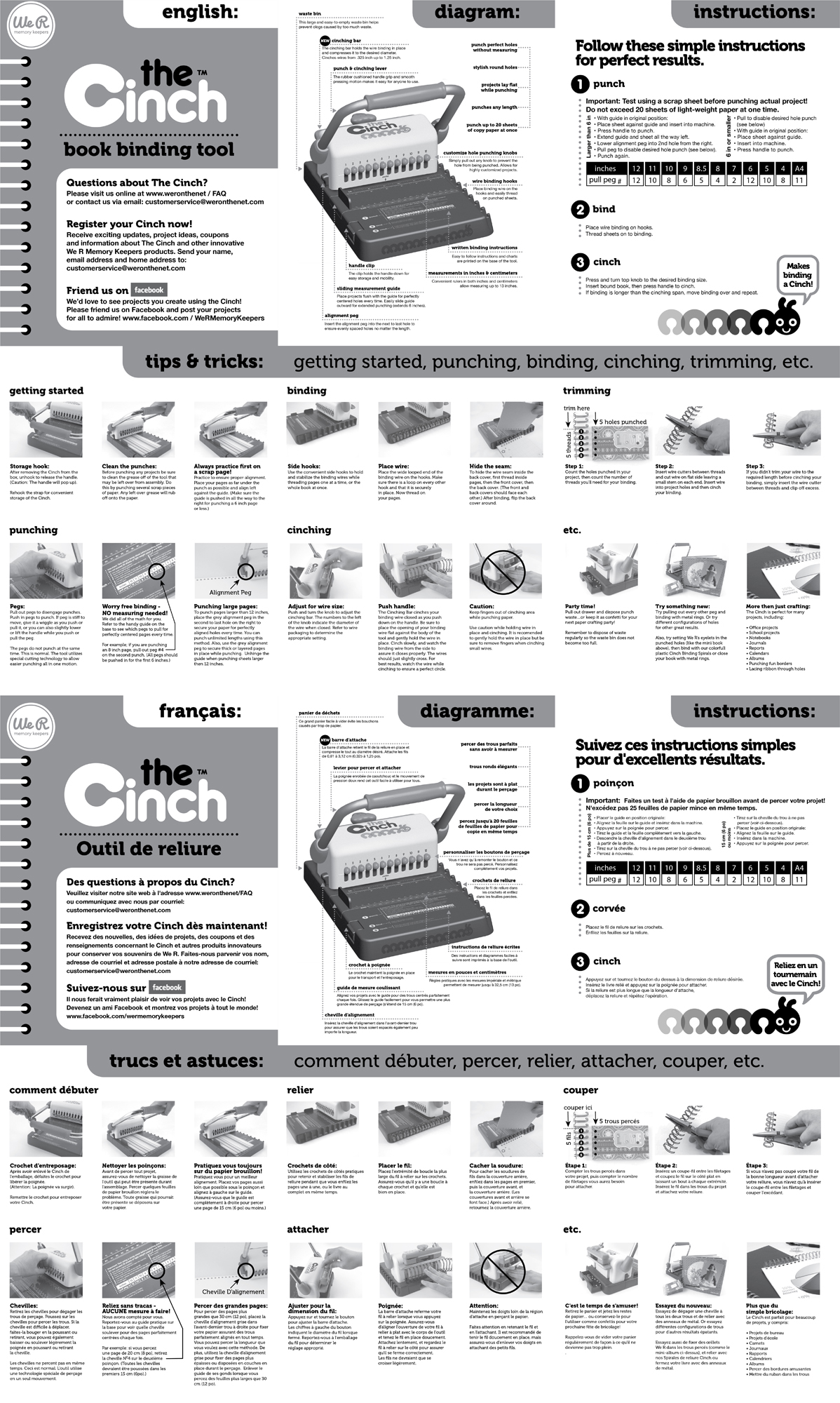 71050-9_WR_Tools_Cinch_instructions_V3