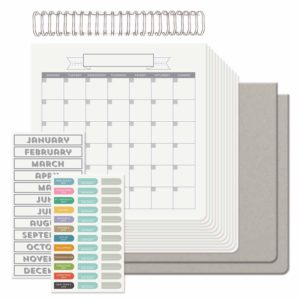 WEB62360-1_WR_Cinch_CalendarKit