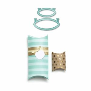 WEB662555_WR_TemplateStudio_PillowBox