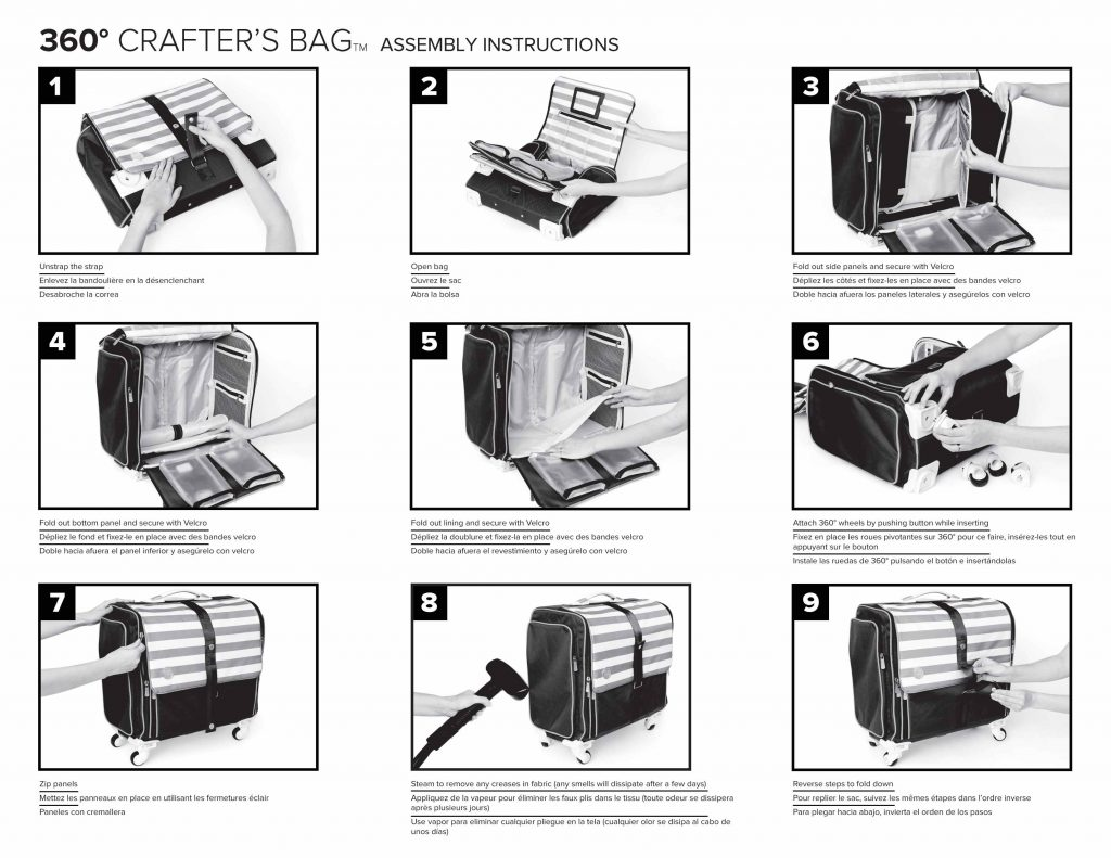 360-Crafter's-Bag-Assembly-Instructions