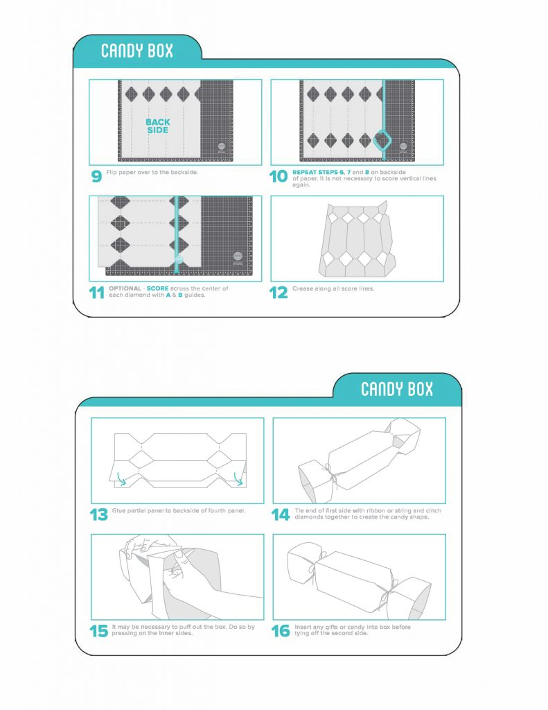 Template Studio - Candy Box Instructions_P3