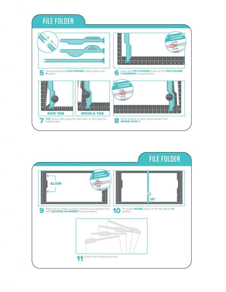 Template Studio - File Folder Instructions_P3